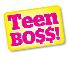 Teen Boxx