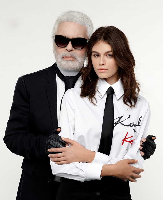 kaia-gerber-unveils-capsule-collection-with-karl-lagerfeld-01_orig.jpg