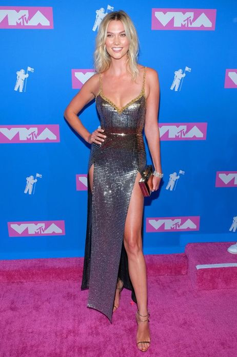 0-2018-mtv-video-music-awards-arrivals.jpg