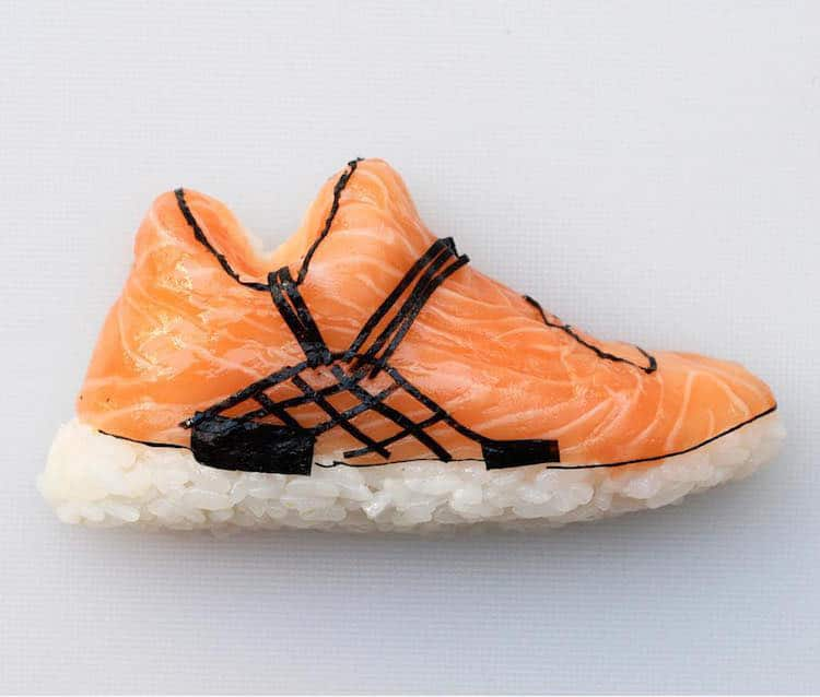 sushi-shoes-yujia-hu-6_orig.jpg