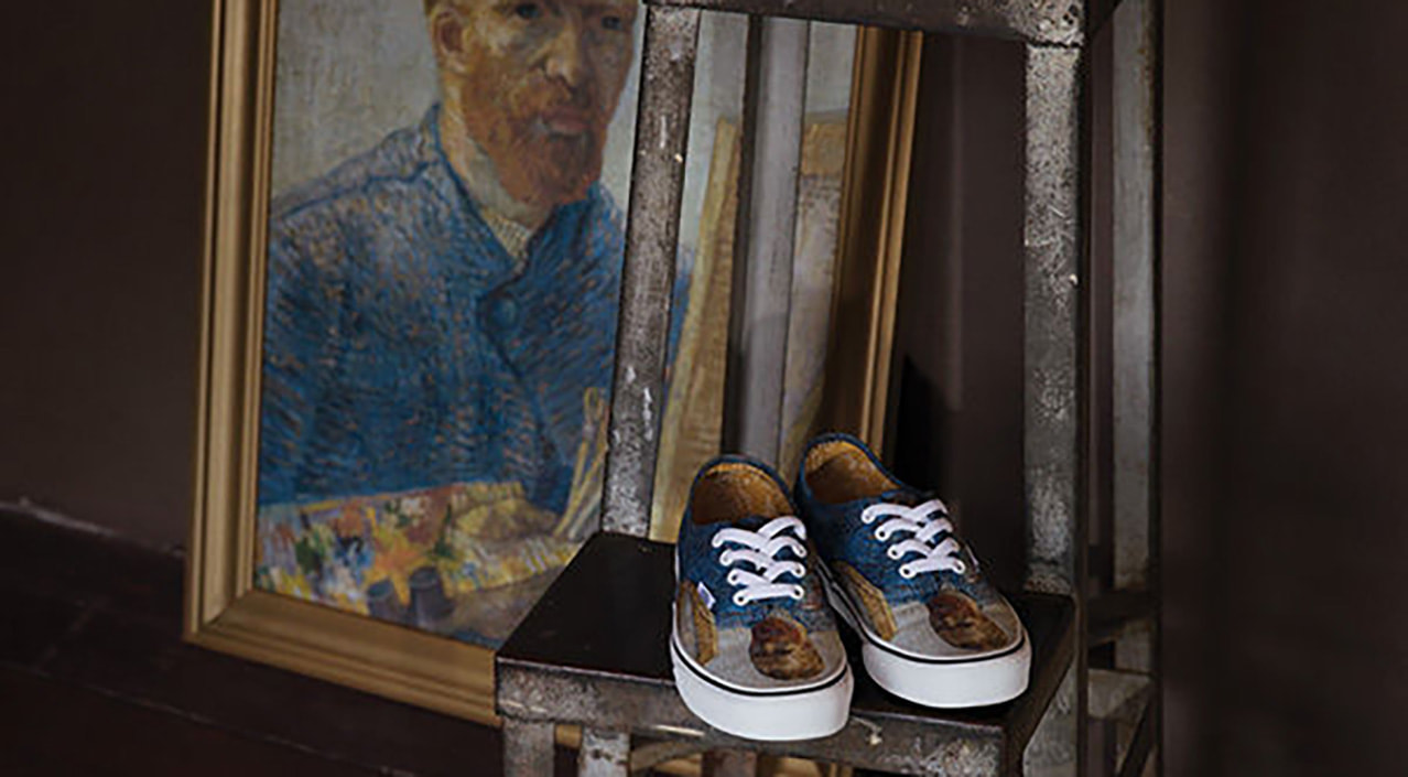 van-gogh-x-vans-self-portrait-1_orig.jpg