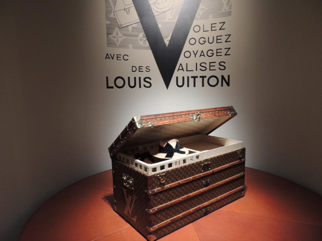 vintage-louis-vuitton-trunk-case_orig.jpg