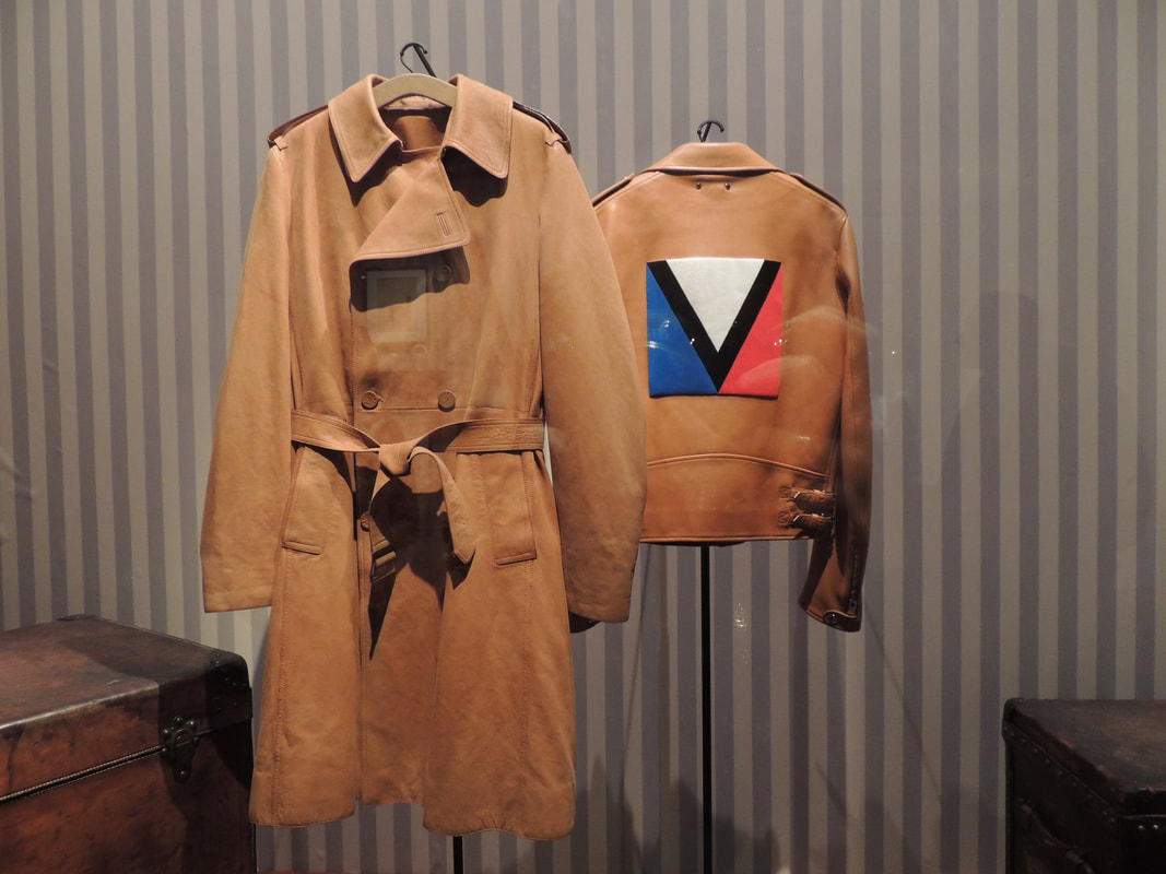 louis-vuitton-by-kim-jones-leather-jacket-and-trench-coat_orig.jpg