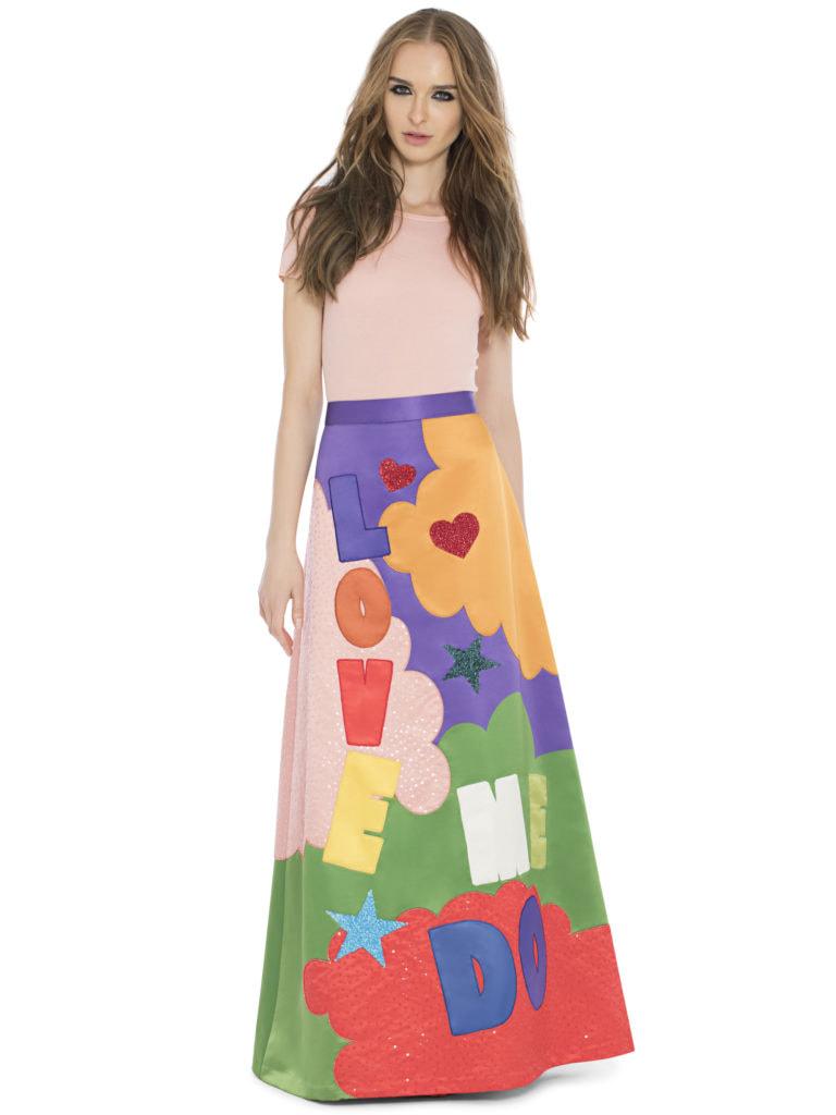 embellished-gown-skirt_orig.jpg