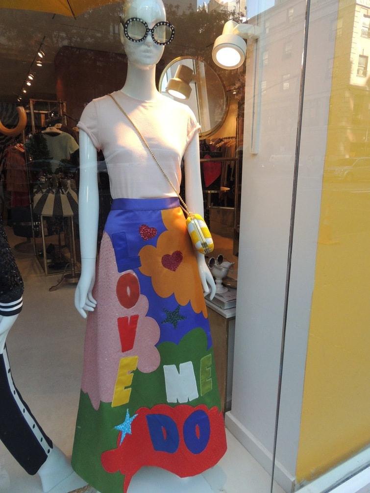 gown-skirrt_orig.jpg