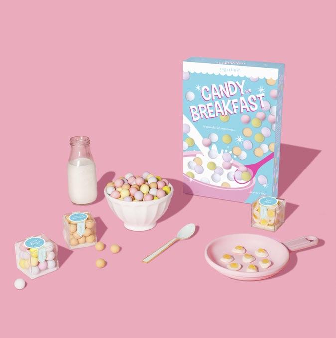 candy-for-breakfast-204.jpg