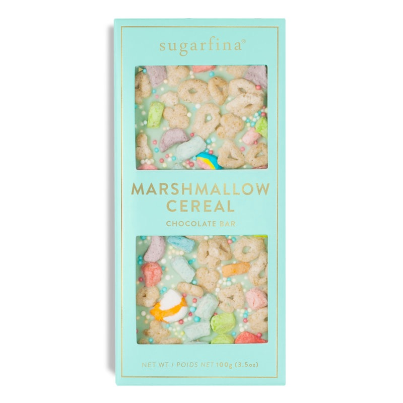 marshmallow-cereal-01-front.jpg