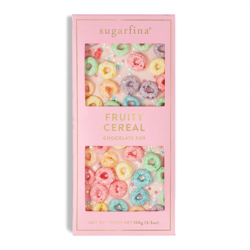 fruity-cereal-01-front_orig.jpg