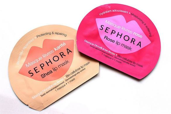 sephora-lip-mask-rose-shea-review-700x467.jpg