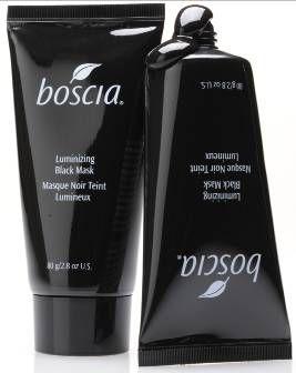 boscia-luminizing-black-charcoal-mask-1_orig.jpg