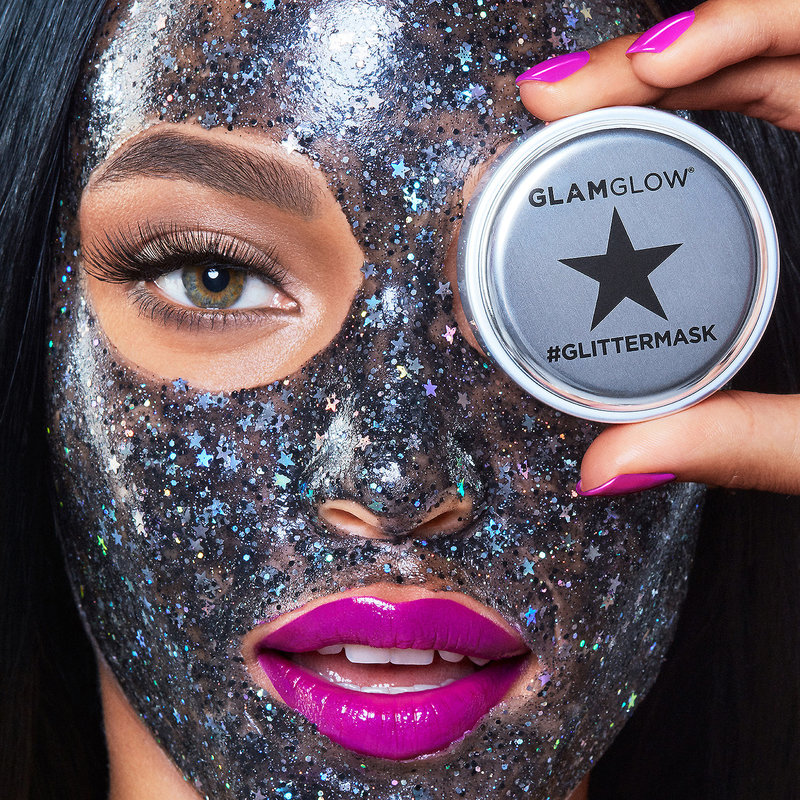 glam-glow-glittermask-gravitymud-firming-treatment-2_orig.jpg