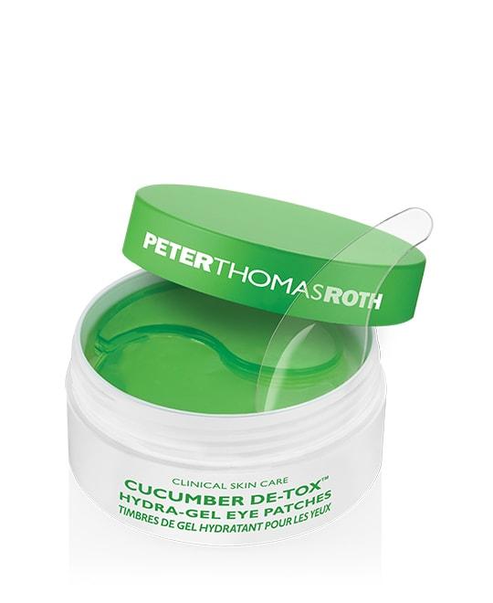 peter-thomas-roth-cucumber-de-tox-hydra-gel-eye-patches-2_orig.jpg