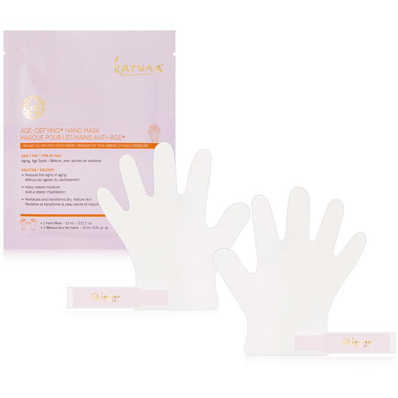 karuna-age-defying-hand-mask-1_orig.jpg