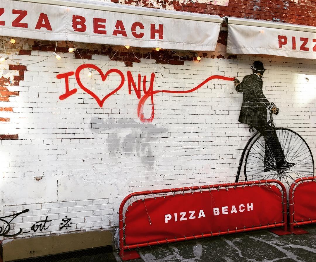 pizza-beach-3_orig.jpg