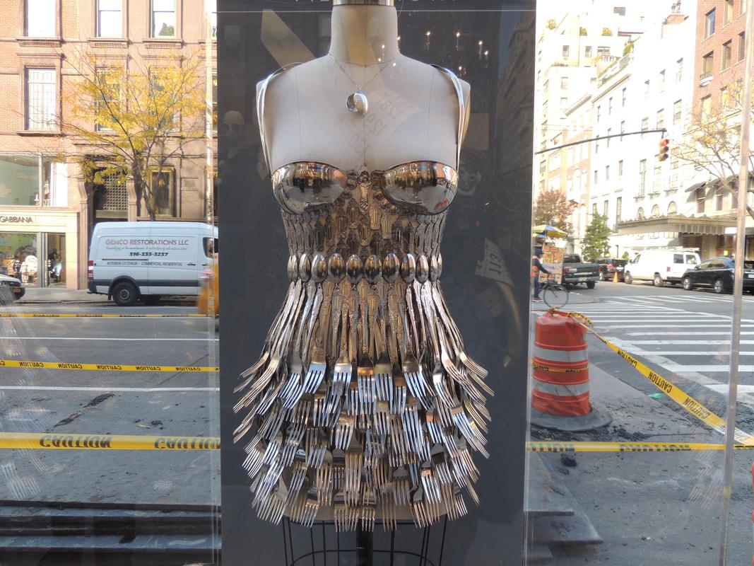 silverware-flapper-dress_1_orig.jpg