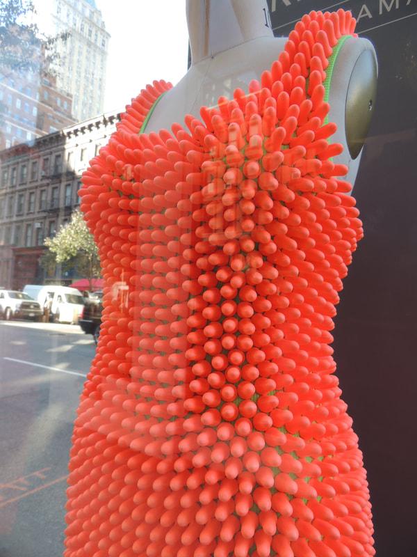 earplugs-dress-2_orig.jpg