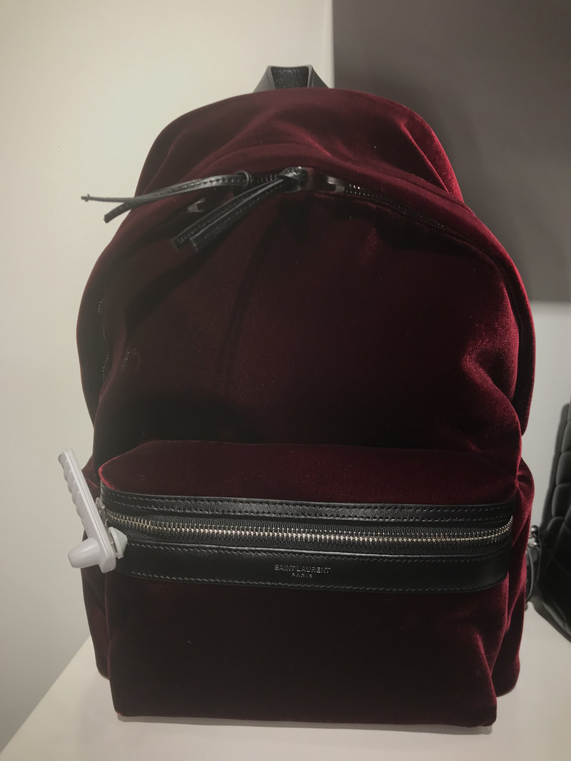velvet-saint-laurent-backpack_orig.jpg