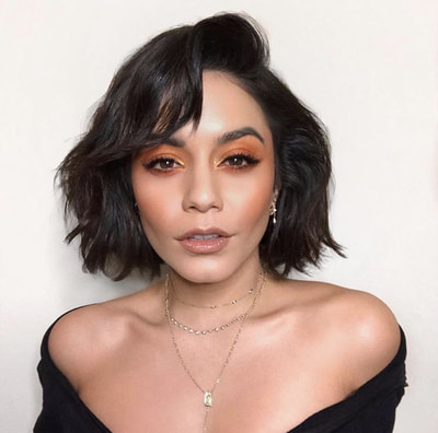 vanessa-hudgens-brows.jpg