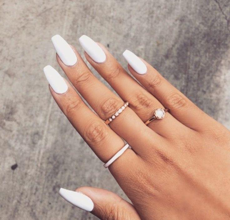 matte-white-1-1_orig.jpg