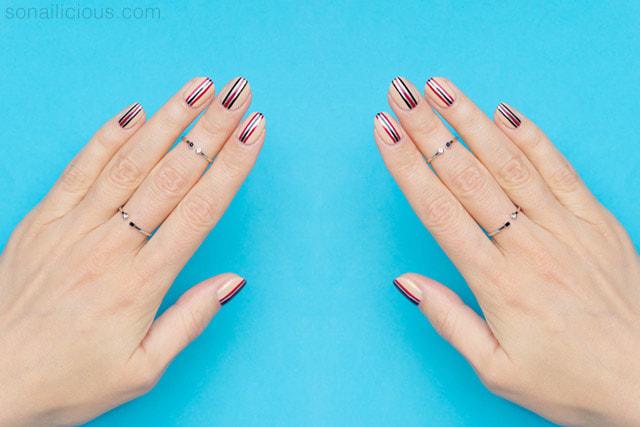 linear-embellished-nails-3_orig.jpg