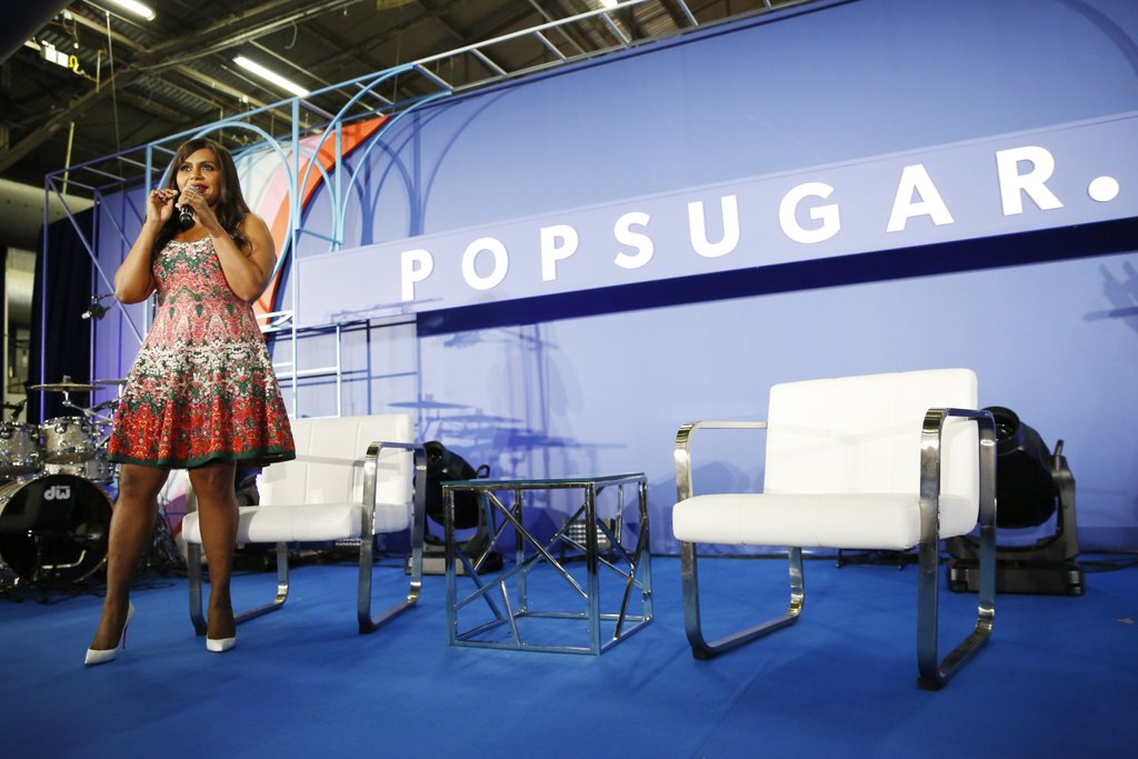 celebrities-popsugar-playground-style-1_orig.jpg