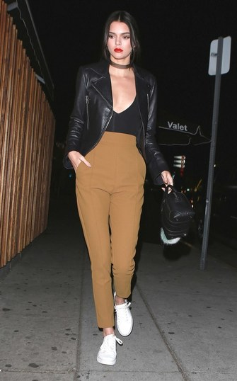 kendall-outfit-00.jpeg