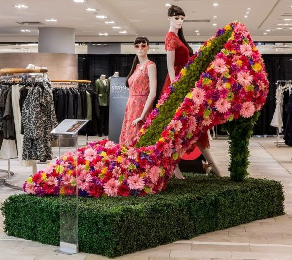 floral-shoe.jpg