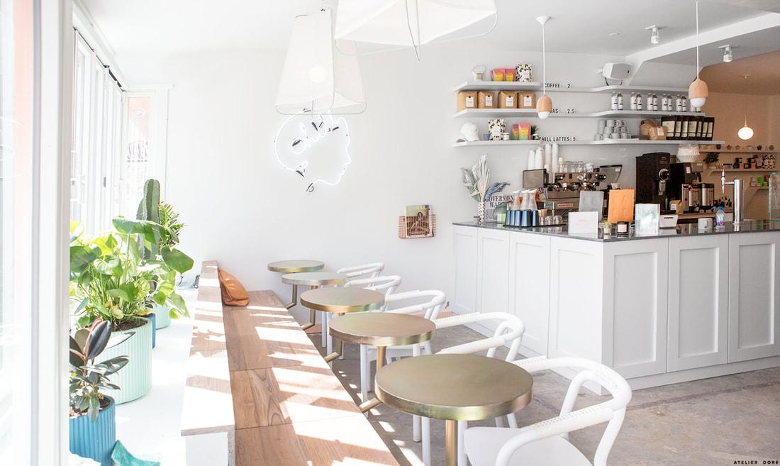 mini-chill-nail-salon-atelier-dore-2_orig.jpg