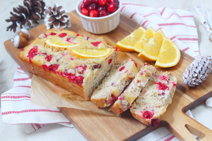 orange-cranberry-walnut-bread_orig.jpg