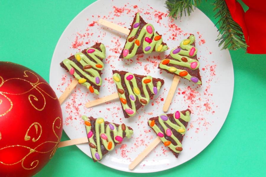 gluten-free-christmas-tree-brownies_orig.jpg