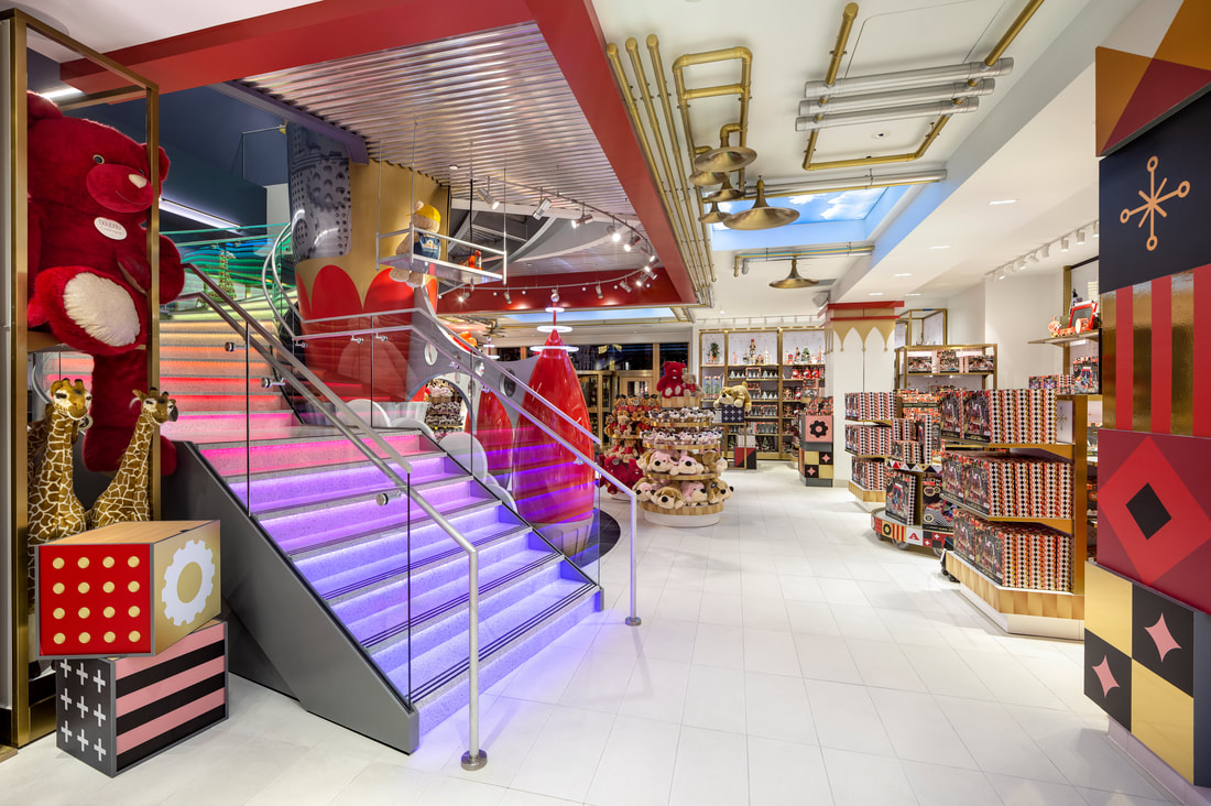 fao-stairs-credit-richard-cadan_orig.jpg