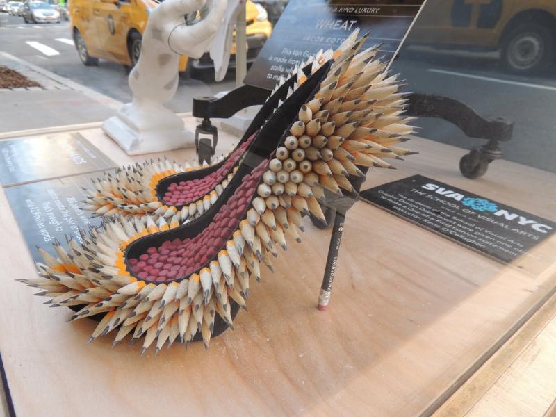 pencil-shoes_orig.jpg