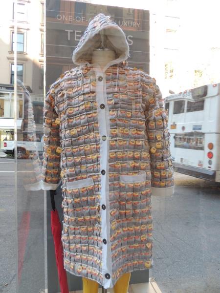 tea-bags-raincoat_orig.jpg