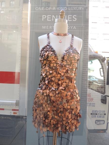 penny-dress_orig.jpg