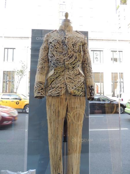 wheat-suit_orig.jpg