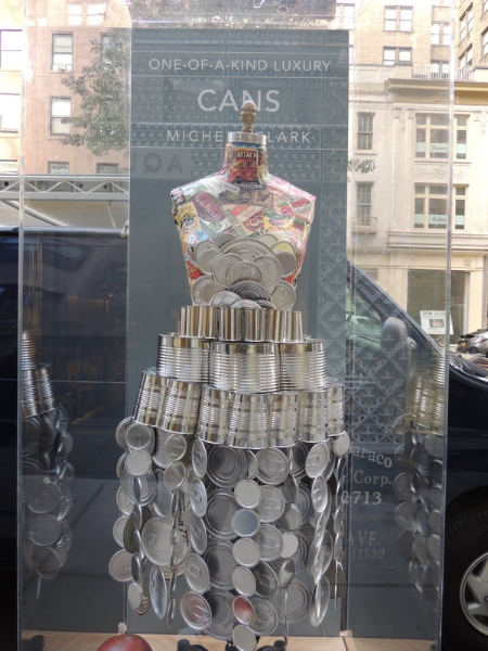 cans-dress_orig.jpg