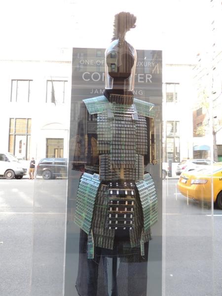 computer-armor_orig.jpg