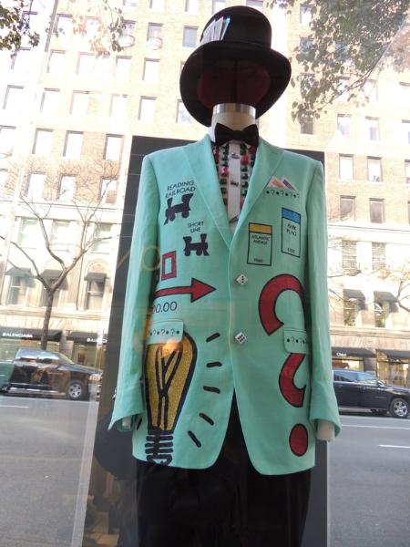monopoly-suit_orig.jpg