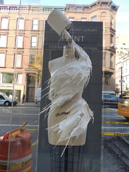 paint-dress_orig.jpg