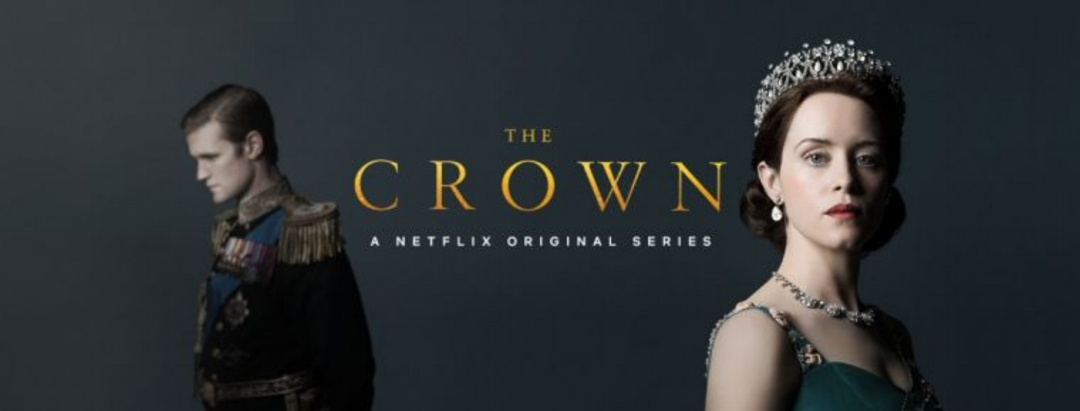 the-crown-netflix-original-series_orig.jpg