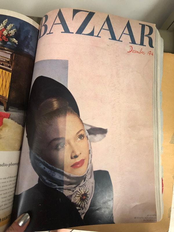 harper-s-bazaar-december-1945-1_orig.jpg