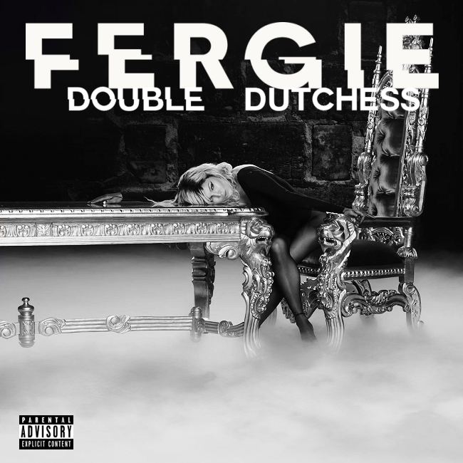 fergie-double-dutchess-by-rymc730-dawm6t5_orig.png