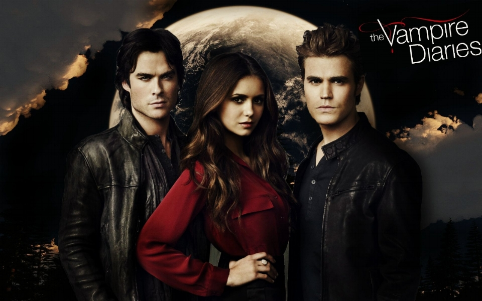 vampire-diaries.jpg