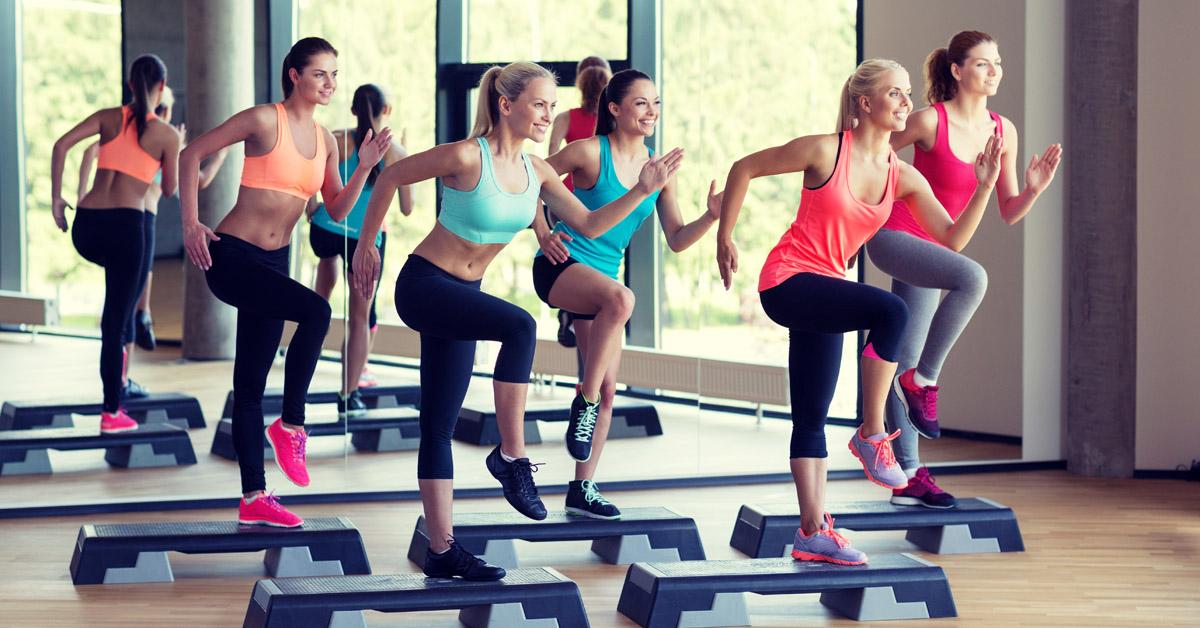 Step-Class-workout.jpg