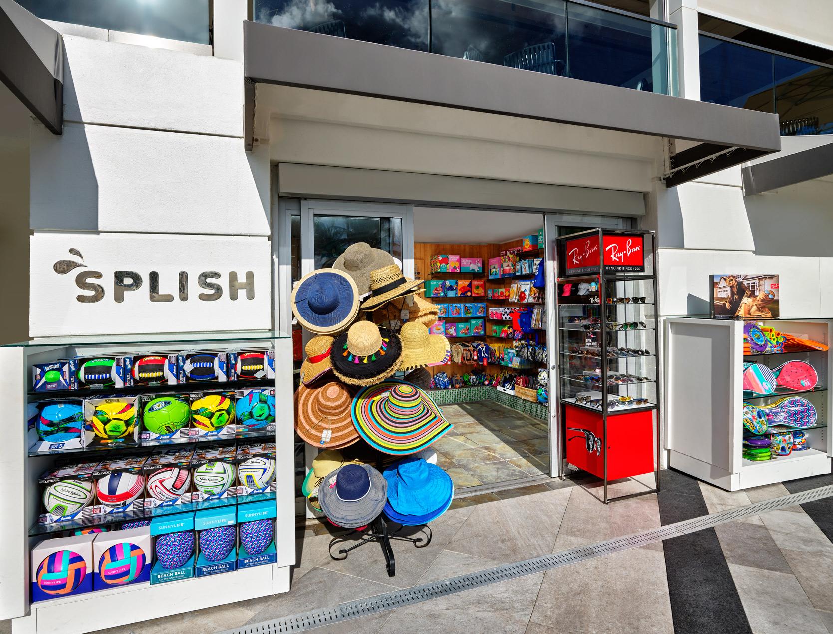 Splish Pool Retail Store.jpg