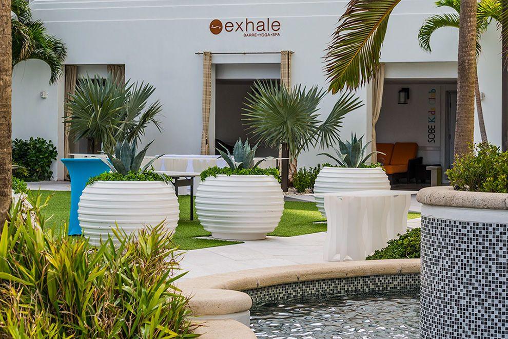 Exhale-Spa-Miami-Beach_54_990x660.jpg