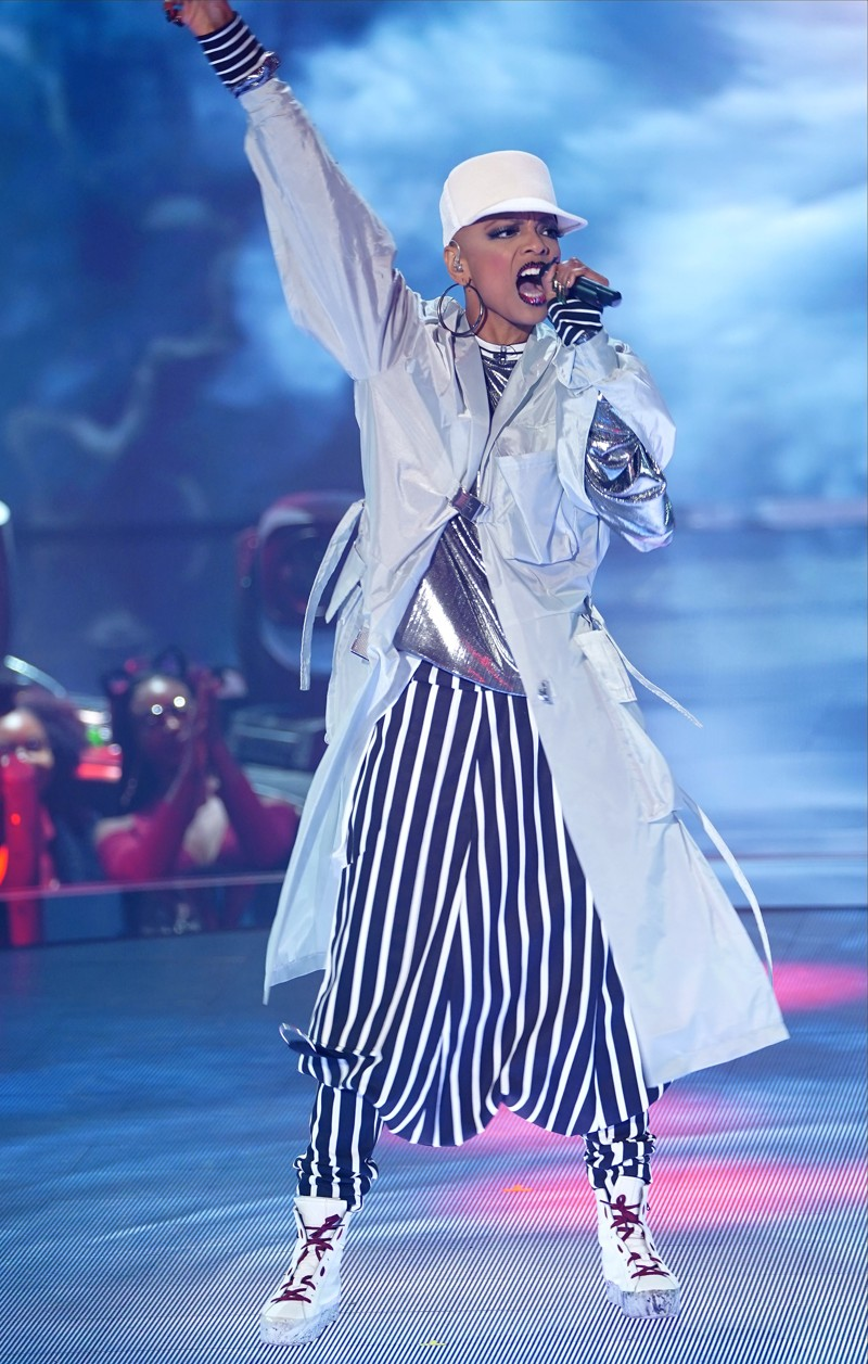Sharaya J week three.jpg