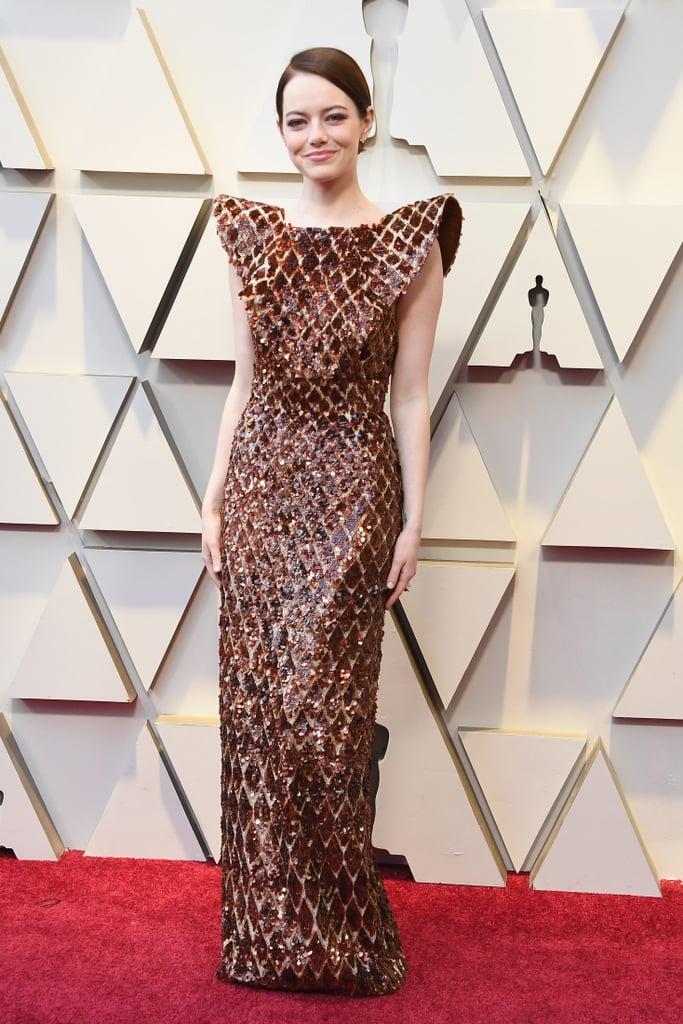 Emma-Stone-Dress-Oscars-2019.jpg