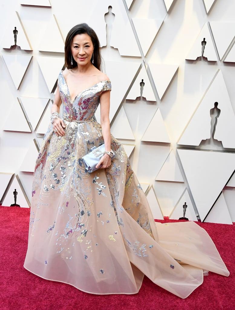 Michelle-Yeoh-2019-Oscars.jpg