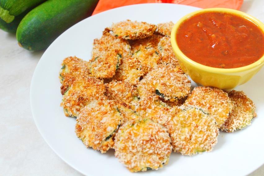 Garlic parmesean zucchini chips.jpg